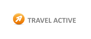 Travel Active
